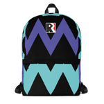 Rogue Zi | Backpack