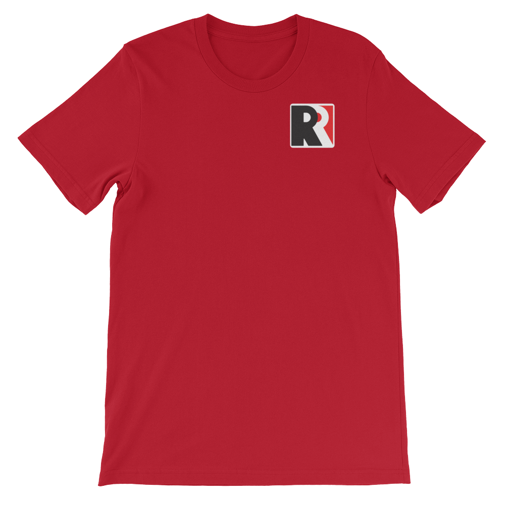 Mini Double R T-Shirt