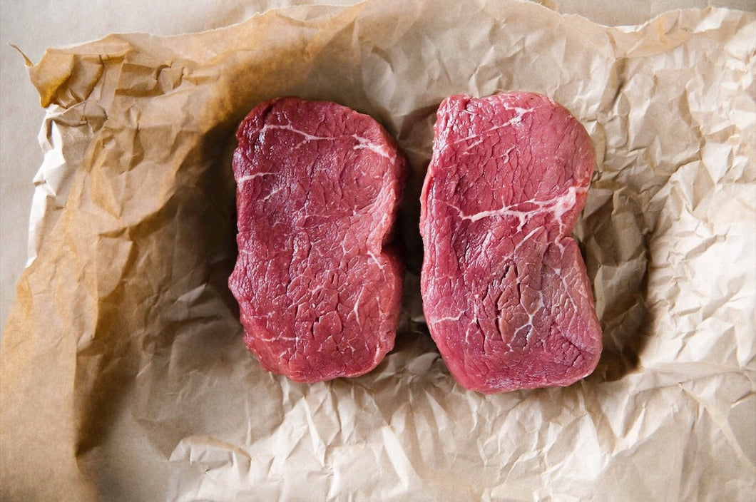 2 Steak, Tennessee Sirloin Pack