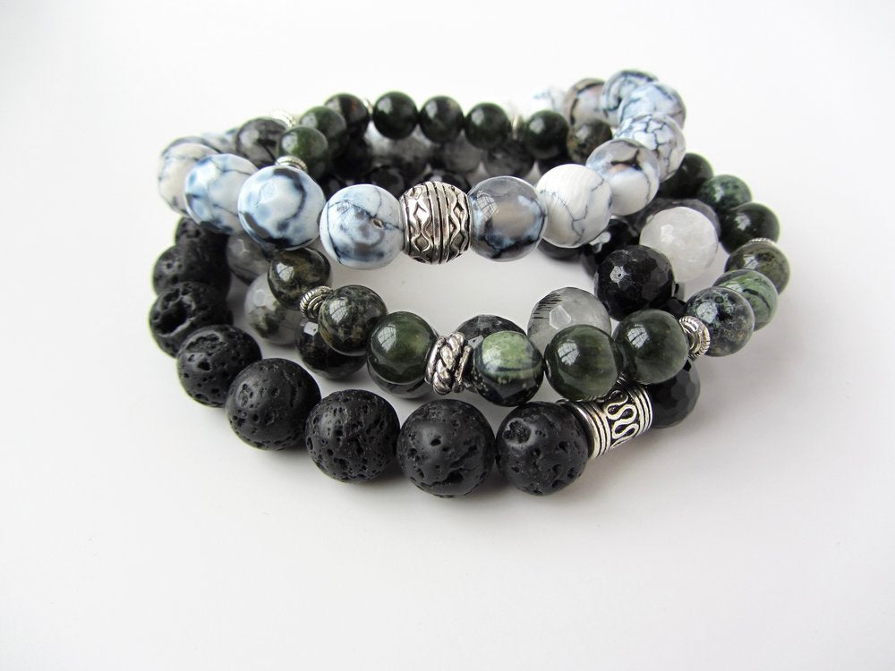 Mens%2BBracelets%2BStacked.jpg