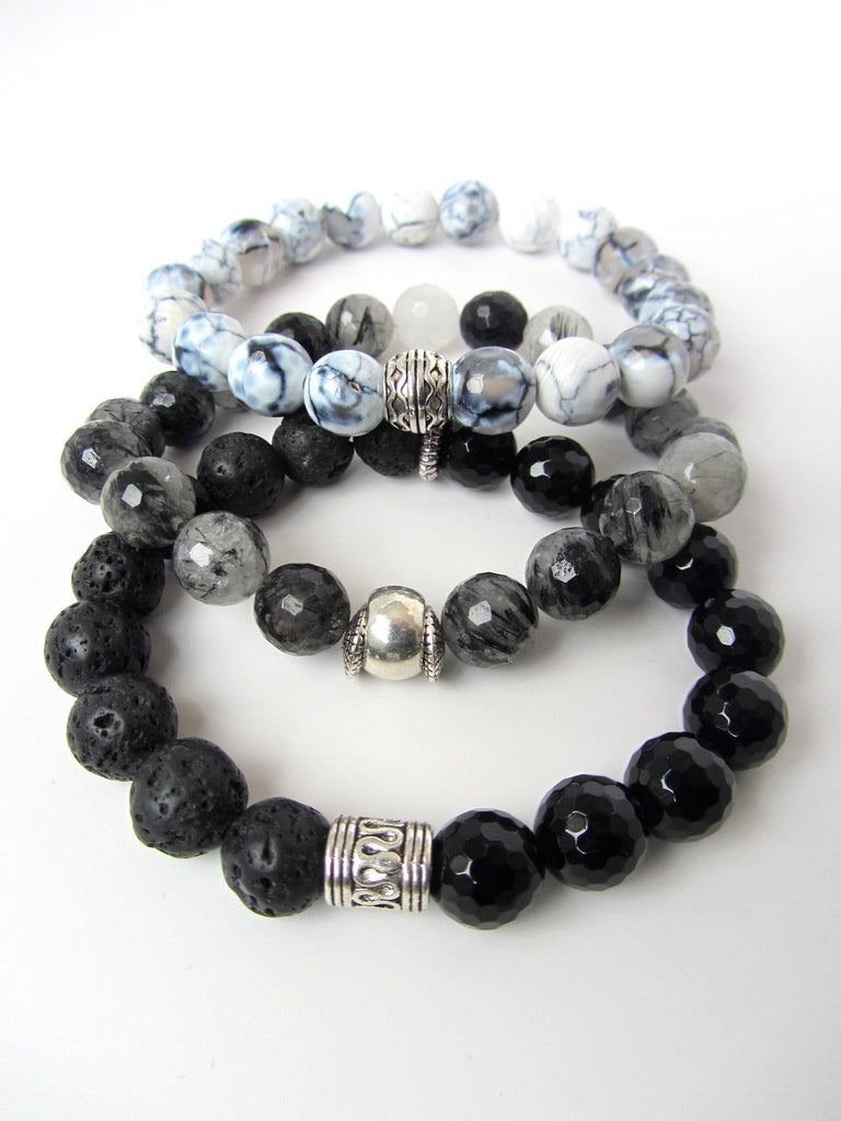 Mens%2BBracelets%2BStacked2.jpg