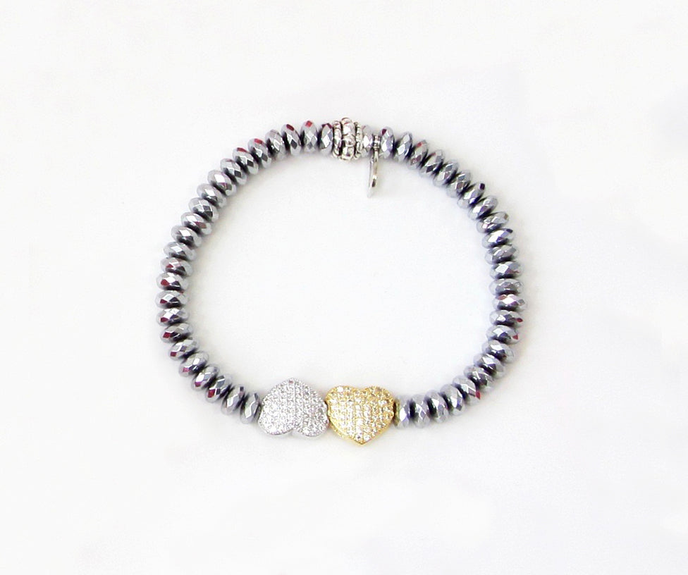 Silver%2BHematite%2BBracelet%2Bwith%2BGold%2B%2526%2BSilver%2BHeart.jpg