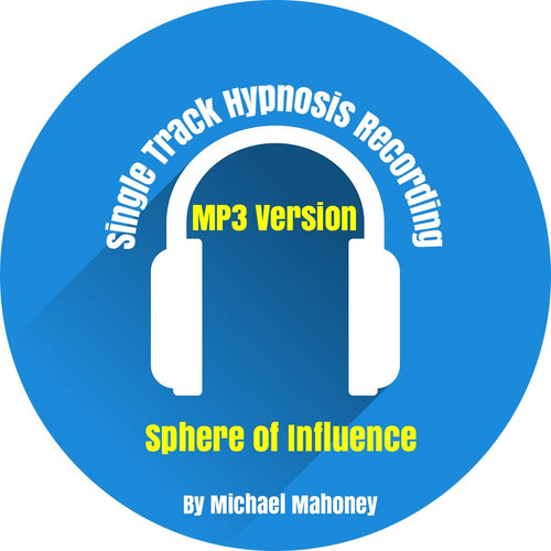 Single Track: Sphere of Influence