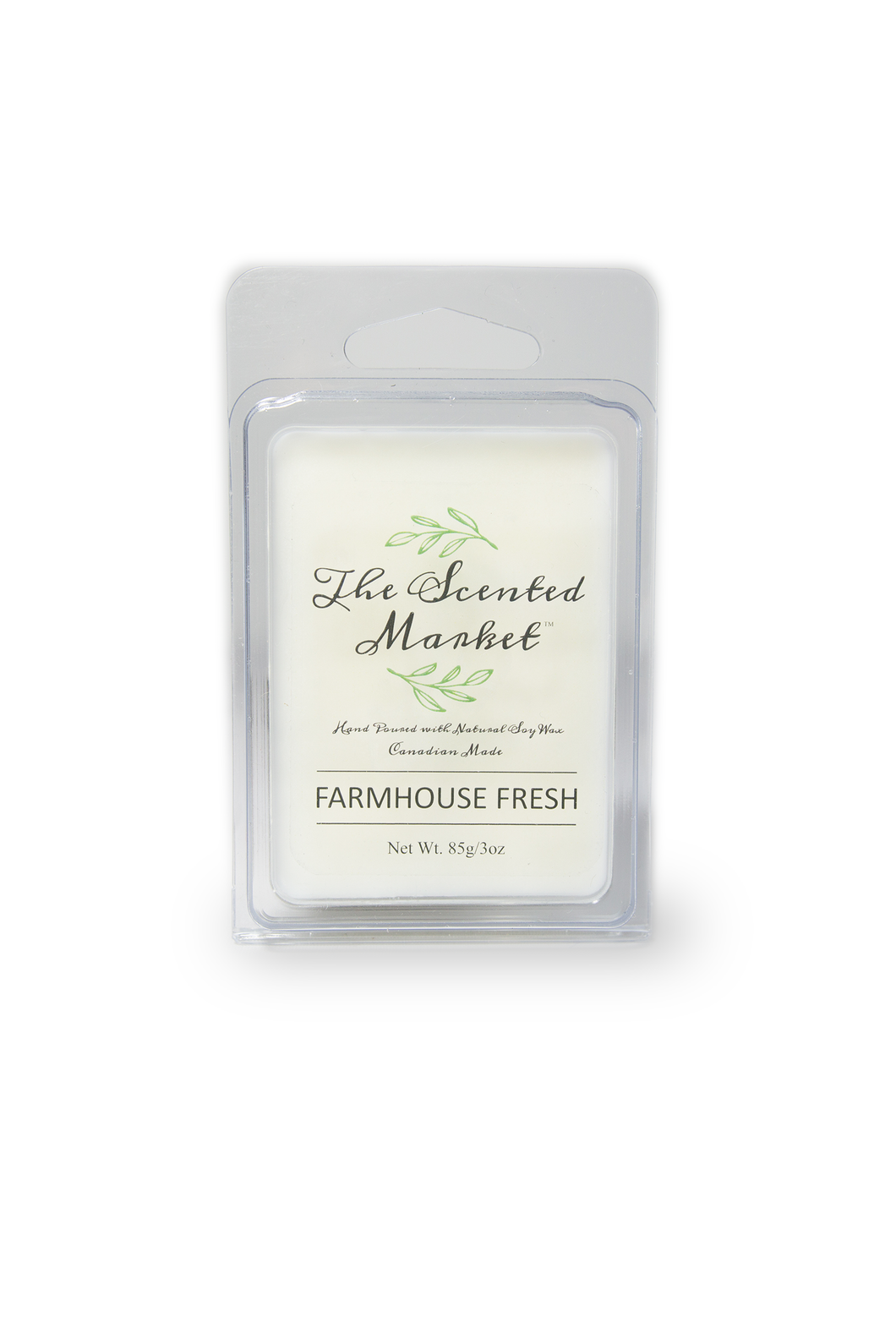 FARMHOUSE FRESH SOY WAX MELT