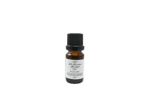 EUCALYPTUS LAVENDER Oil Fragrance