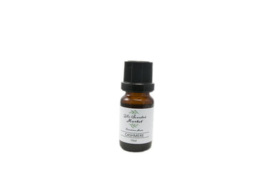 CASHMERE Oil Fragrance