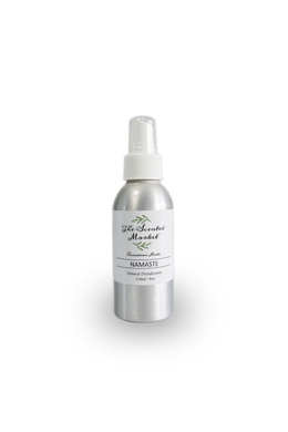 NAMASTE Natural Disinfectant 4 oz