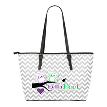 Bella Hoot Consultant Tote Bags (Approved By Bella Hoot Owner)