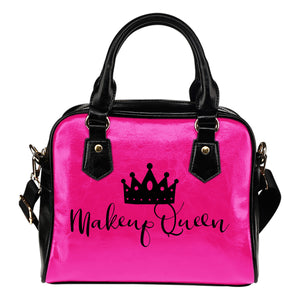 Makeup Queen Purses