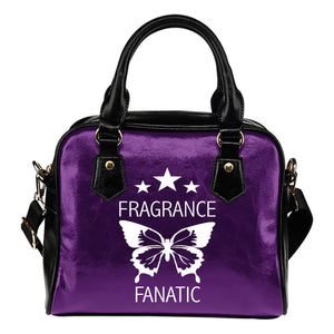 Fragrance Fanatic Handbag