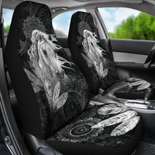 Load image into Gallery viewer, Free Spirit Horse Car Seat Covers