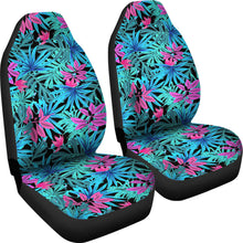 Load image into Gallery viewer, Car Seat Covers - Thethian Garden