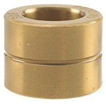 "Titanium Nitride Neck Sizing Bushing (.284"" to .368"")"