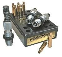 Redding Premium Deluxe Die Set