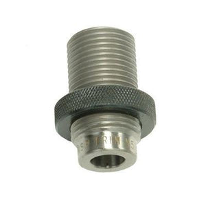 Redding Trim Dies 17 Caliber - 6.5mm