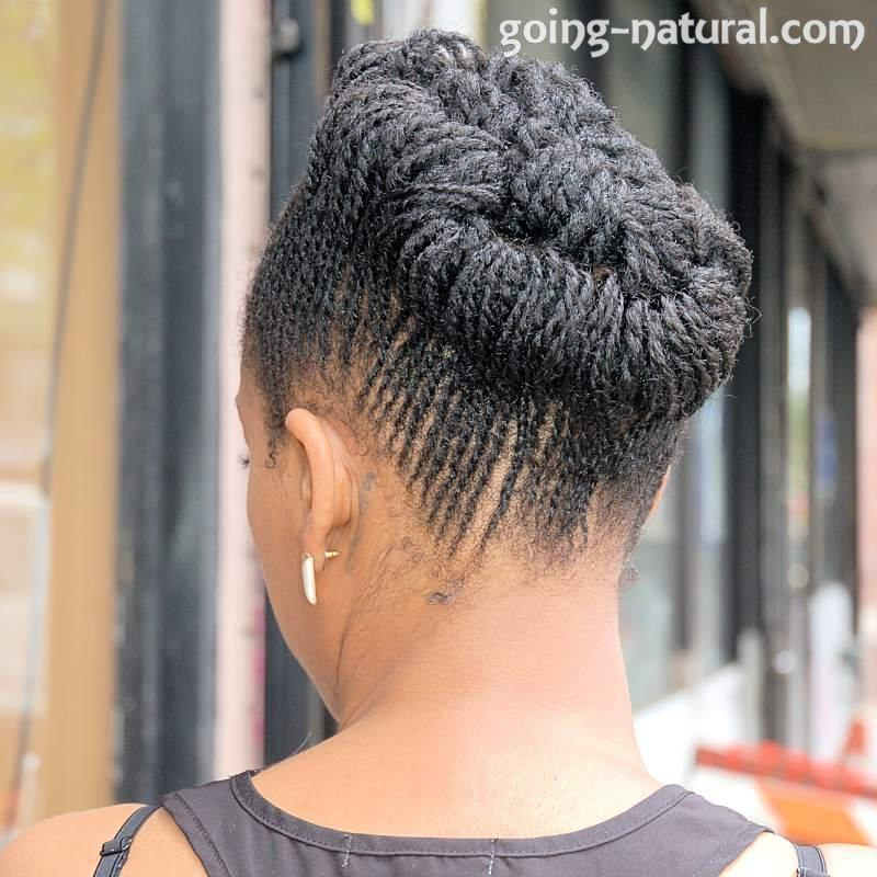 the-crown-natural-hairstyle-adenike-back