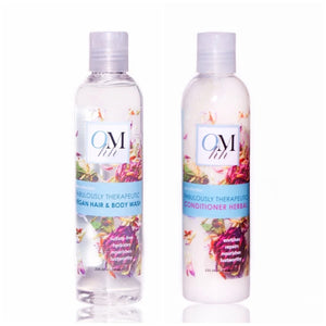 Duo Fab Cleanse & Condition