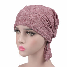 Foulard Easy Headwrap