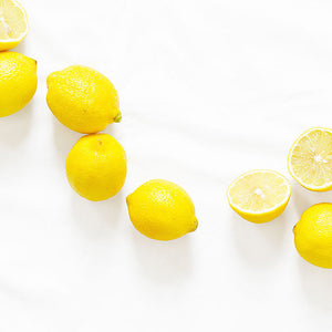 Lemon Rush