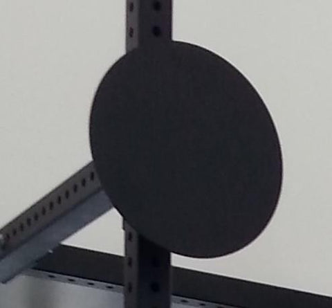 3x3 Wall Ball Target - American Barbell Gym Equipment