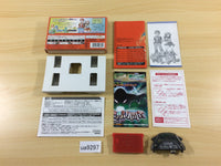 ua9297 Pokemon Fire Red BOXED GameBoy Advance Japan