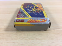 xa5316 Battle City BOXED NES Famicom Japan