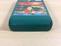 xa5317 The Legend of Zelda 1 BOXED NES Famicom Japan