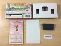 de3217 Super Mario Advance 3 Yoshi's Island BOXED GameBoy Advance Japan