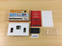 ua8684 Mother 1+2 EarthBound BOXED GameBoy Advance Japan