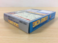 ua4080 Donkey Kong BOXED GameBoy Game Boy Japan