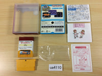 ua4110 Kid Icarus BOXED GameBoy Advance Japan