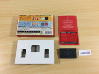 ua8928 Mother 1+2 EarthBound BOXED GameBoy Advance Japan