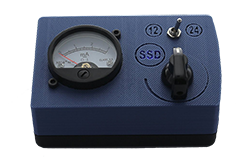 ssd 12-24 volt tdcs device product image
