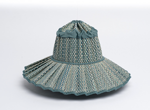 LORNA MURRAY HAT - BURANO