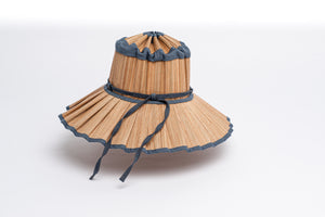 LORNA MURRAY CHILDRENS HAT - SEASIDE