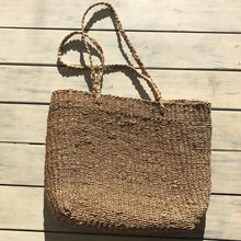 Bardolino Bag - XL