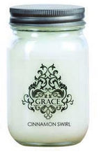 Grace Everyday Candles