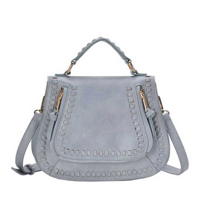 The Kimberly Crossbody Handbag