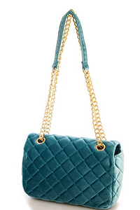 Carrie Shoulder Handbag
