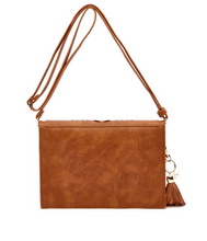 Danielle Crossbody Purse