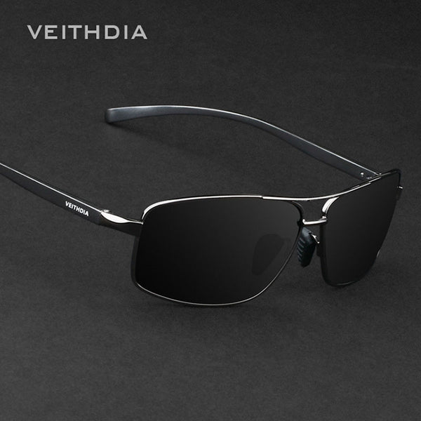 VEITHDIA • Bond Sunglasses