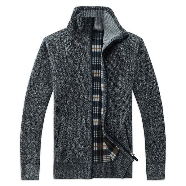 Buy Online Wool Jackets for Men
