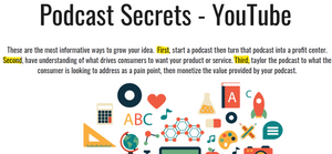 Begin Your Podcasting Journey