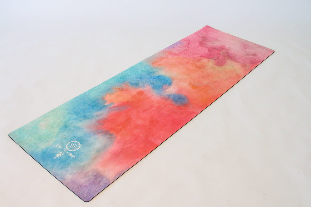 ESME best all round yoga mat