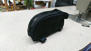 Top Tube Bag Small