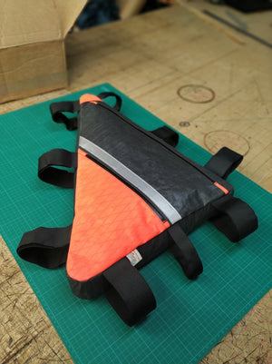 FrameBags (custom)
