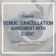 VENUE - CANCELLATION.png