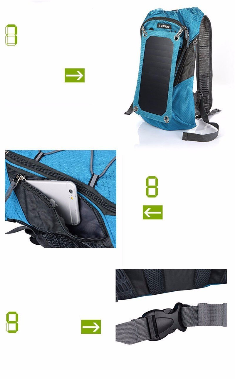 Outdoor Backpack Water Bag- Fenix Toulouse Handball 5f6f21c5ffd82