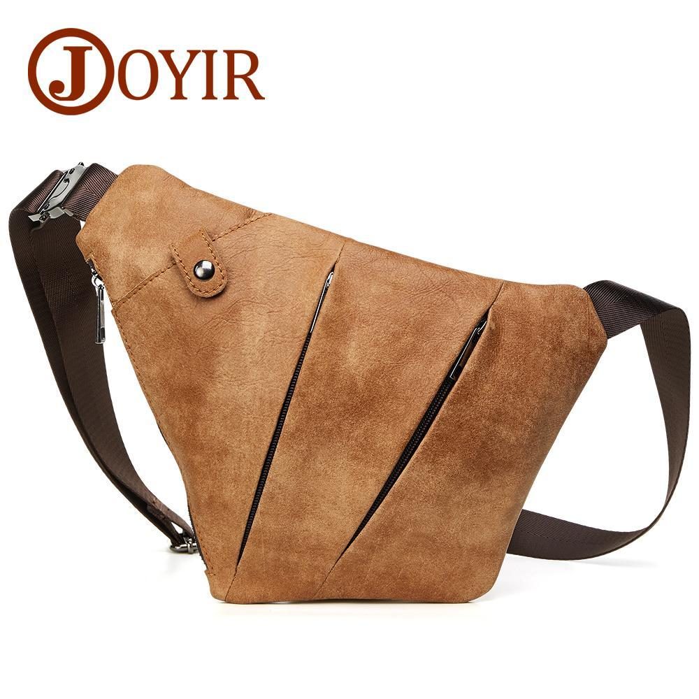 Genuine Leather Bags Mens- Fenix Toulouse Handball dd74f09464e8e