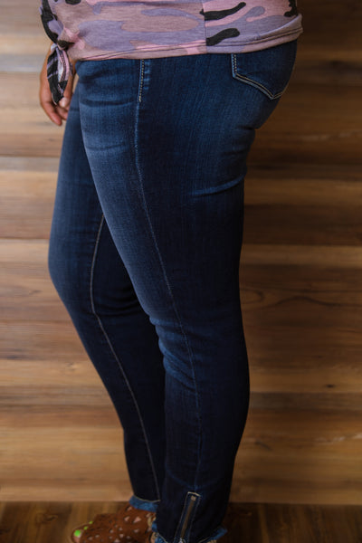 Stefany Jeans